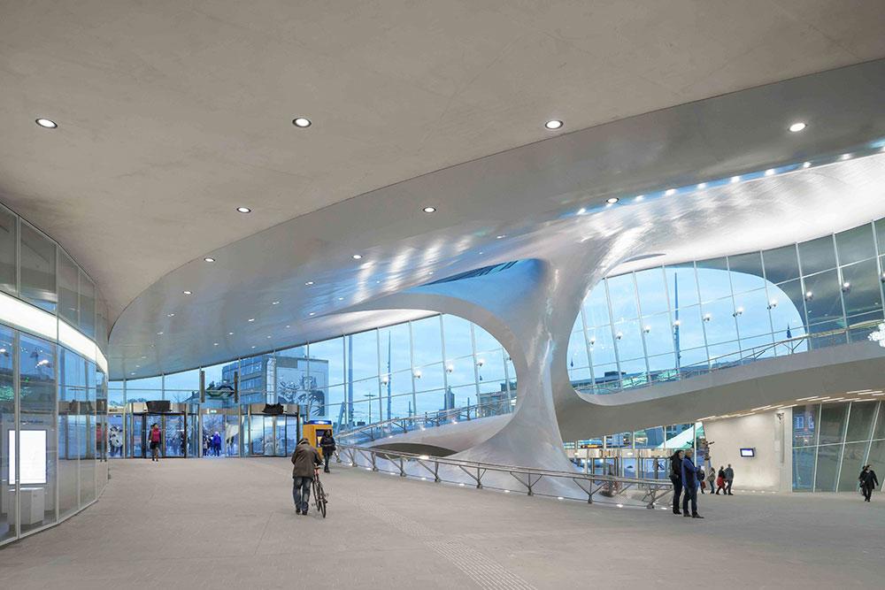 Moderna arhitektura - Page 2 Arnhem_stanica3